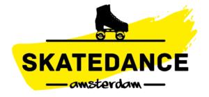 Skate Dance Amsterdam